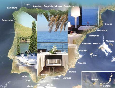 Испания Туризм Отдых Экскурсии Туры по Испании Услуги Гида