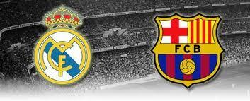Чемпионат испании по футболу 14 тур результаты