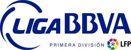Чемпионат Испании по футболу 2010-2011, Лига BBVA, Лига LFP , Испанская Примера Первый Дивизион.Расписание Календарь Матчей  Liga BBVA  LFP