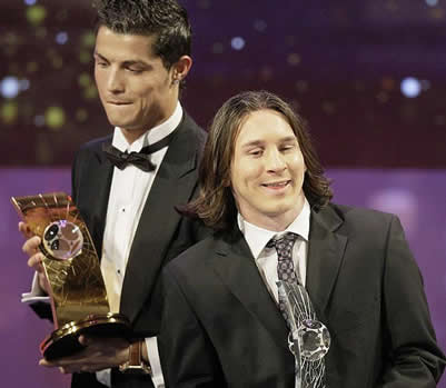 ФК Барселона Реал Мадрид Кто победит? Лео Месси Messi или Кристиано Рональдо  Cristiano Ronaldo