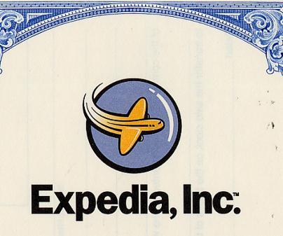 Международная система бронирования отелей и авиа билетов он лайн Экспедиа Expedia