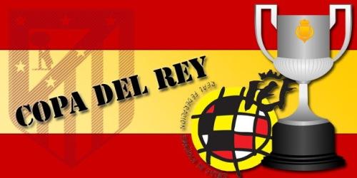 Расписание Календарь матчей 1/4 финала Кубка Испании Кубка Короля Copa del Rey 2010-2011 годы