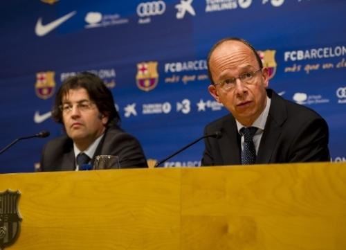 Алькон Виахес Halcon Viajes официальное туристическое агенство футбольного клуба Барселона FC Barcelona