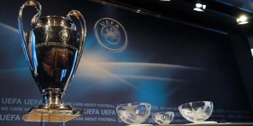 Лига УЕФА UEFA Лига Чемпионов 2010-2011 UEFA  Champions League-2010-2011