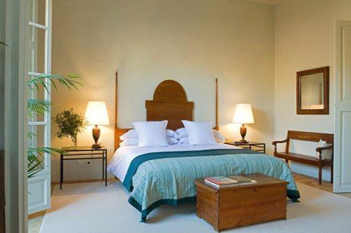 Отель Кан Сера Hotel Can Cera Mallorca Пальма де Майорка Palma de Mallorca Испания