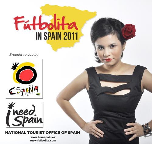 Новости и Статистика Туризма в Испании 2011 год