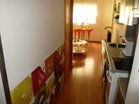 Апартаменты Гран Виа Gran Via на 4 человека