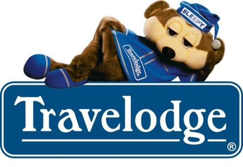 Малобюджетная Сеть Отелей Трэвелодж Travelodge в Испании , цена от 20 евро за ночь