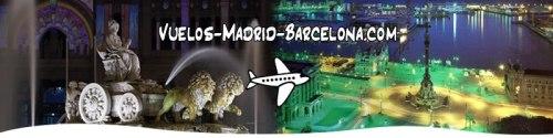 Тендер по приватизации аэропортов Мадрид Барахас Madrid Barajas  и Эль Прат Барселона El Prat Barcelona