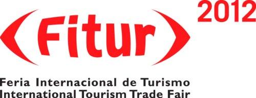 Новости туризма в Испании выставка Туризм Фитур Fitur-2012 18 - 22 января 2012 года