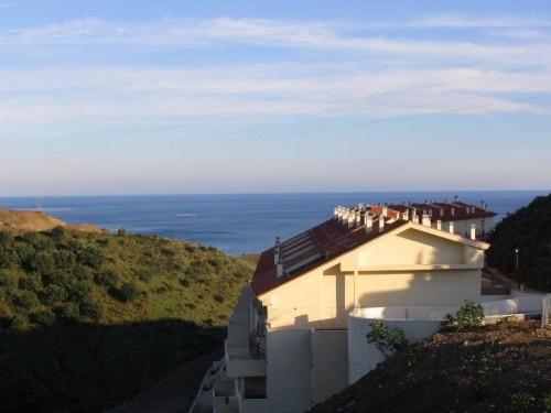 Новое жилье Новые Дома Таунxаусы Фуэнхирола Fuengirola  Коста дель Соль Испания  от 160.000 евро euro