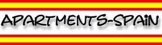 Аренда апартаментов в Испании все зоны Мадрид, Барселона, Малага, Валенсия
