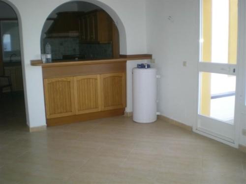 Дом Вилла Коста дель Соль Costa del Sol  380 м2, участок 900 м2 - цена всего 299.000 евро