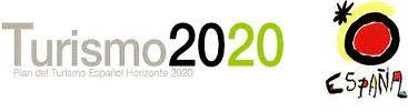 План развития туризма в Испании  до 2020 года