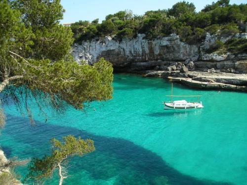 На Майорке Mallorca  будут построены  два 5* звездочных отеля
