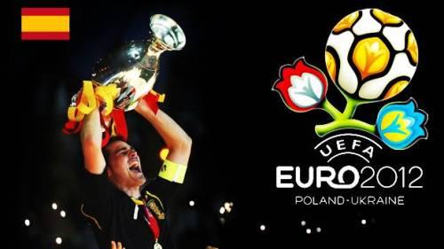 Футбол Евро 2012 Чемпионат Европы по футболу Euro 2012 . 1/4 финала Расписание Календарь Матчей