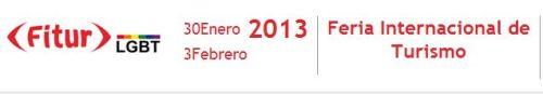 Туристическая выставка ФИТУР 2013 FITUR 2013 в Мадриде 30 января-3 февраля 2013 года
