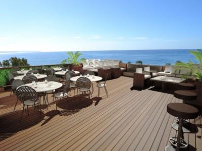 На Майорке Mallorca 1 апреля 2013 года будет открыт новый 5* звездочный  бутик - отель  Boutique Hotel Calatrava
