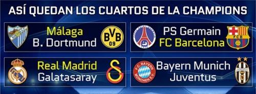 Купить Билеты на футбол . Лига Чемпионов Champions League 1/4 финала Реал Мадрид Real Madrid Испания - Галатасарай  Galatasaray Турция