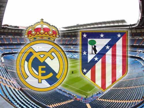 Билеты на футбол .Финал Кубка Испании, Кубок Короля Copa del Rey сезон 2012-2013 . 17 мая 2013 года начало 21.30 Реал Мадрид - Атлетико Мадрид