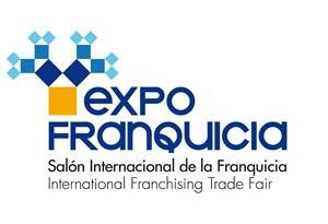 Франшиза (франчайзинг) franquicia в сфере туризма в Испании