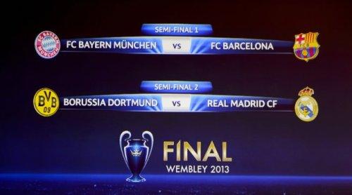 Купить билеты на футбол на финал Лиги Чемпионов Champions League . Финал Лига Чемпионов 2012-2013 годов 25 мая 2013 года Лондон London стадион Уэмбли Wembley
