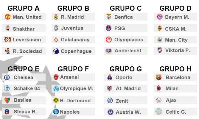 Лига чемпионов 2013 2014 [PUNIQRANDLINE-(au-dating-names.txt) 41
