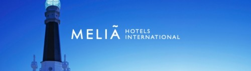 Самая крупная международная сеть отелей Испании Мелия Интернейшнл Meliá Hotels International