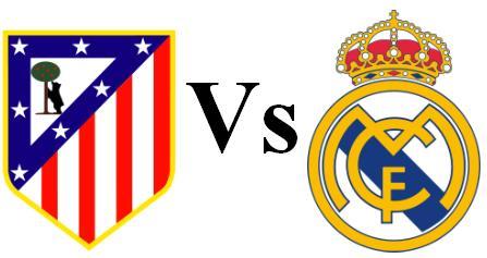 1-2 марта 2014 года Атлетико Мадрид Atlético de Madrid - Реал Мадрид Real Madrid , Мадрид Испания стадион Висенте Кальдерон