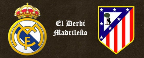 Купить билеты на футбол Атлетико Мадрид Atlético de Madrid — Реал Мадрид Real Madrid 1-2 марта 2014 года
