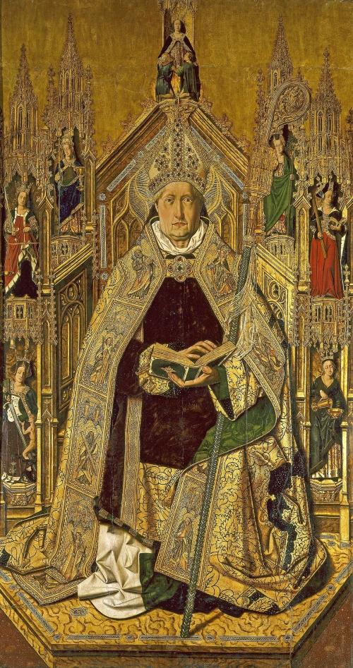 Экскурсии из Мадрида - Экскурсия в Монастырь Санто Доминго де Силос Monasterio de Santo Domingo de Silos