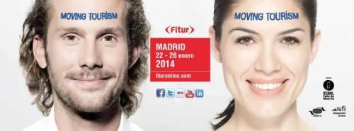 Новости Туризма в Испании-Выставки в Испании , Туристическая выставка ФИТУР 2014 FITUR 2014 в Мадриде 22-26  января 2014 года