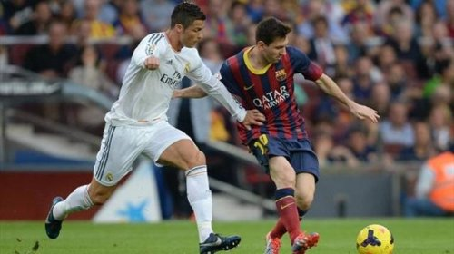 Билеты на футбол , матч Эль Классико El Clásico , финал Кубка Испании, Кубок Короля , Реал Мадрид - Фк Барселона , все категории включая ВИП, VIP.