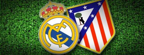 24 мая 2014 года  стадион  Эштадиу да Луш  Лиссабон, финал Лиги Чемпионов сезон 2013-2014 ,  Реал Мадрид Real Madrid  - Атлетико Мадрид Atlético de Madrid , купить билеты на футбол