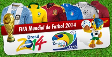 Чемпионат Мира по футболу Мундиаль Mundial 2014 . Расписание и результаты матчей 1/8 финала