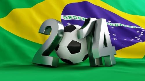 Чемпионат Мира по футболу Мундиаль Mundial 2014 . Полуфиналы Расписание и результаты матчей 1/2 финала Германия-Бразилия , Голландия - Аргентина.