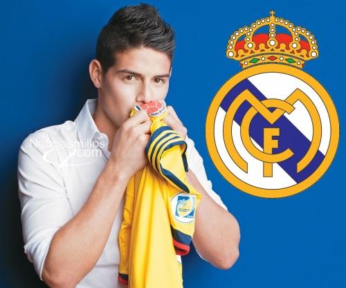 Возможные трансферы и слухи ФК Реал Мадрид Real Madrid лето 2014 . Подтвержденные трансферы Реал Мадрид сезон 2014-2015