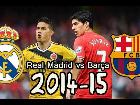 Чемпионат Испании по Футболу- Расписание матчей сезон 2014 – 2015 годы