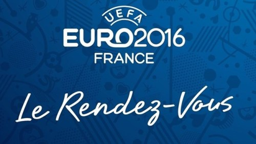 Расписание Чемпионат Европы по футболу ЕВРО УЕФА EURO UEFA - 2016 , группа