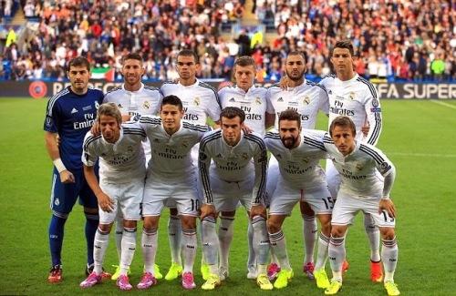 Чемпионат Испании по Футболу- Расписание матчей сезон 2014 – 2015 годы. 2- й круг календарь испанской футбольной лиги BBVA, туры 20-30. Билеты на футбол