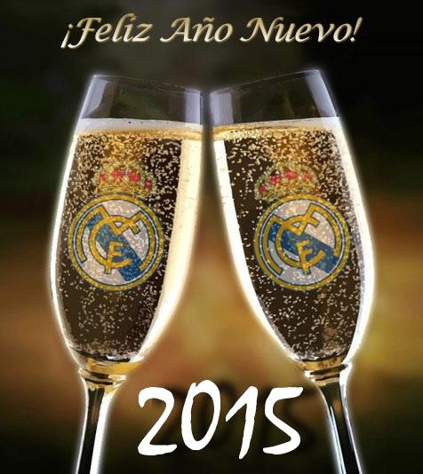 Купить билеты на футбол Реал Мадрид - Атлетико Мадрид 7 и 14 января 2015 года . Футбол в Испании на Новогодние Праздники 2015 год