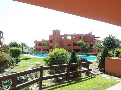Продажа недвижимости в Испании - Предложение продажа апартаментов на Коста дель Соль 115м2