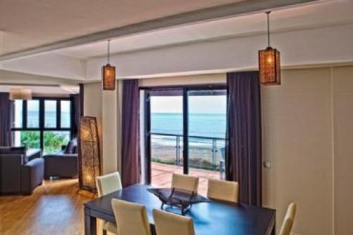Продажа недвижимости в Испании - Предложение продажа апартаментов на Коста дель Соль 115 м2