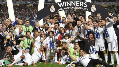 Купить билеты на футбол 1/4  финала Лига Чемпионов Champions League сезон 2014-2015 . Реал Мадрид Real Madrid -Атлетико Мадрид Atlético de Madrid, ФК Барселона FC Barcelona  - ПСЖ PSG