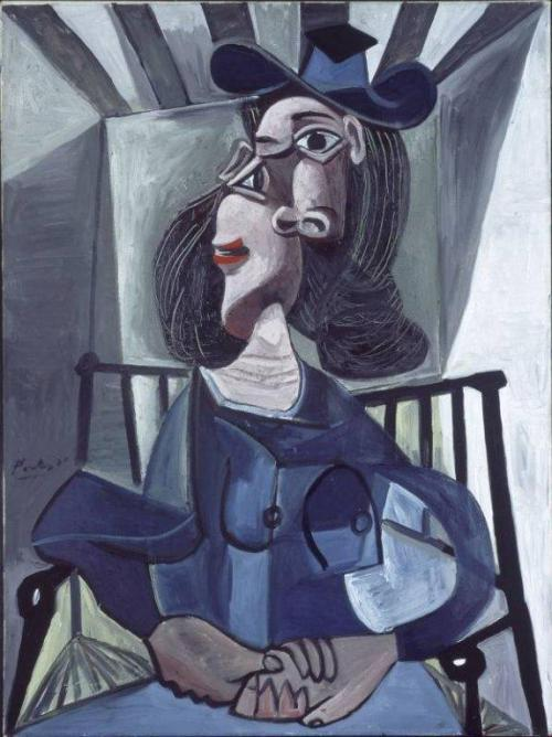 Экскурсии в Мадриде - Экскурсии в Музей Прадо Museo del Prado , выставка Пабло Пикассо Pablo Picasso с 18 марта по 14 сентября 2015 года