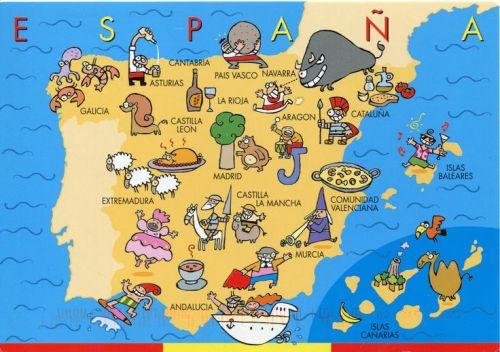 Новости туризма в Испании - Статистика туризма Испания, увеличение заполняемости отелей в 2015 году.