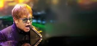 Новости культуры в Испании - Концерты Элтона Джона Elton John в Испании в Малаге 15 июля 2015 года в Мадриде 20 июля 2015 года