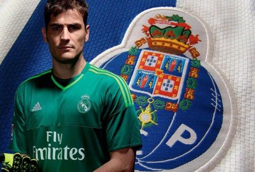 Возможные трансферы и слухи ФК Реал Мадрид Real Madrid лето 2015 . Подтвержденные трансферы Реал Мадрид сезон 2015-2016