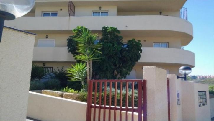 Недвижимость на коста дель соль в испании где за рубежом покупать недвижимость