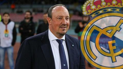 Полный, основной состав футбольного клуба Реал Мадрид Real Madrid сезон 2015-2016 . Фото и номера футболистов.
